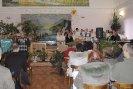 Крещение в церкви Возрождение 19 января 2013_11