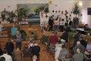 Крещение в церкви Возрождение 19 января 2013_13