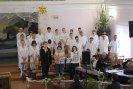 Крещение в церкви Возрождение 19 января 2013_16