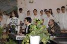 Крещение в церкви Возрождение 19 января 2013_18