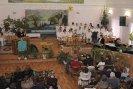 Крещение в церкви Возрождение 19 января 2013_20