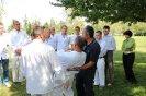 Крещение 1 сентября 2012 года_23