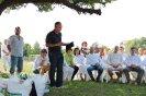 Крещение 1 сентября 2012 года