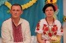 Олег и Наталья_10