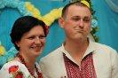 Олег и Наталья_19