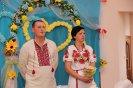 Олег и Наталья_7