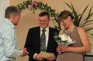 Венчание Елены и Алексея_12