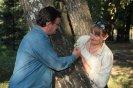 Венчание Елены и Алексея_17