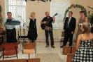 Венчание Елены и Алексея_3