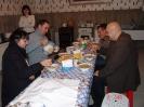 Поездка в Харьков 2 декабря 2012