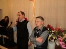 Свадьба Славика и Тани_16