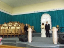 Свадьба Славика и Тани_1