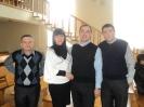 Свадьба Славика и Тани_22