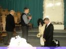 Свадьба Славика и Тани_23