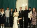 Свадьба Славика и Тани_25