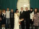 Свадьба Славика и Тани_27
