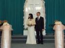 Свадьба Славика и Тани_2