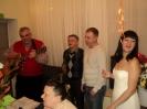 Свадьба Славика и Тани_30