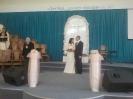 Свадьба Славика и Тани_31