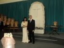 Свадьба Славика и Тани_33