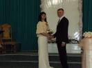 Свадьба Славика и Тани_4