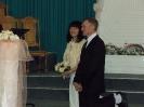Свадьба Славика и Тани_5