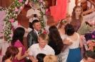 Свадьба Ромы и Леси_10