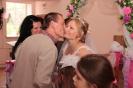 Свадьба Ромы и Леси_11