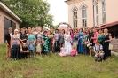 Свадьба Ромы и Леси_12