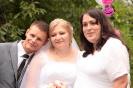 Свадьба Ромы и Леси_13