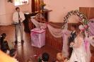 Свадьба Ромы и Леси_1