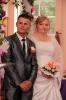 Свадьба Ромы и Леси