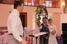 Свадьба Ромы и Леси_4