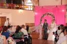 Свадьба Ромы и Леси_5