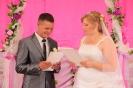 Свадьба Ромы и Леси_7