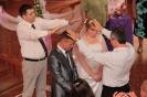 Свадьба Ромы и Леси_9