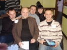 Конференция в Ровно_14
