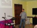 Конференция в Ровно_17