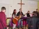 Конференция в Ровно_2