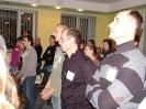 Конференция в Ровно_3