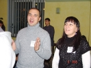 Конференция в Ровно_4
