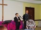 Конференция в Ровно_8