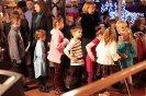 Воля Божия в детском служении_19