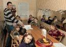 Воля Божия в детском служении_6