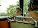 Уроки життя з маршрутки: ДВІ ЦУКЕРКИ