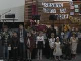 Выступление деток (25.10.2020) МХЦ