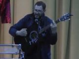 Прославление Бога- Сергей Воробей