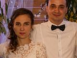 Богдан и Виктория. Свадьба. 15 августа 2020