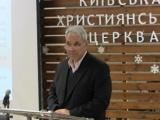 Стихотворение о сиротах.  Александр Александрович Трунов.  31.01. 2021г.