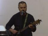 Прославление Бога - Сергей Приходько